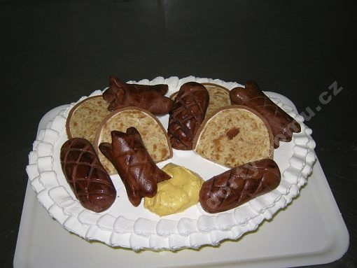 dort-burty-horcice-chleba.jpg