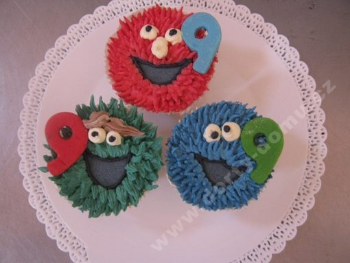 dort-cupcake-detske-motivy.jpg
