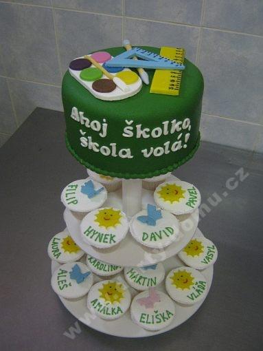 dort-cupcake-skolka-rozlucka.jpg