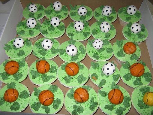 dort-cupcake-sport-mice.jpg