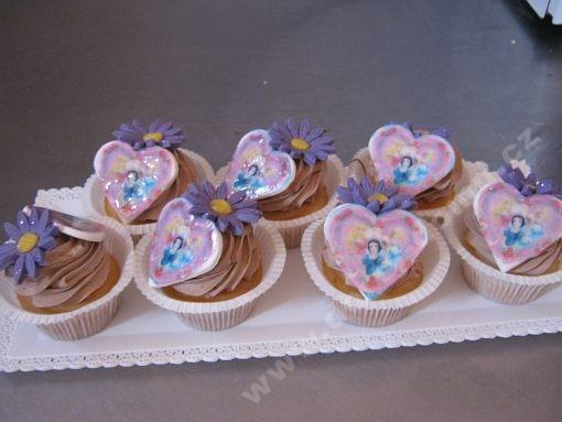 dort-cupcake-srdicka-jedle-foto.jpg