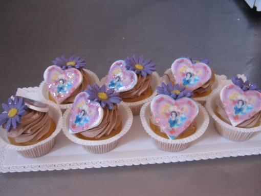 dort-cupcake-srdicka-jedle-foto_teyfd.jpg