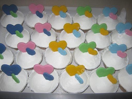 dort-cupcakes-se-srdicky.jpg