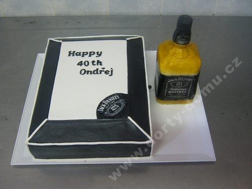 dort-darkova-kazeta-lahev-whisky-marcipan.jpg