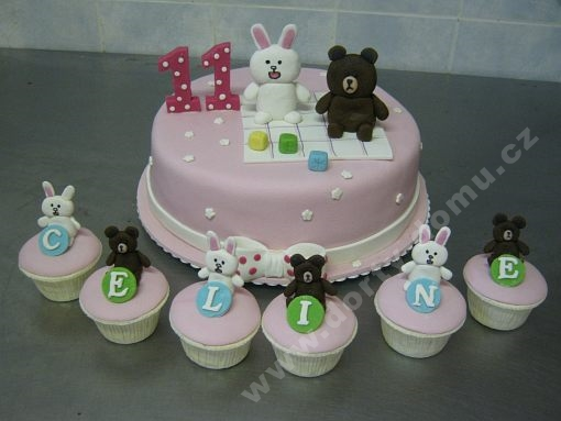 dort-detsky-figurky-marcipan-cupcake.jpg