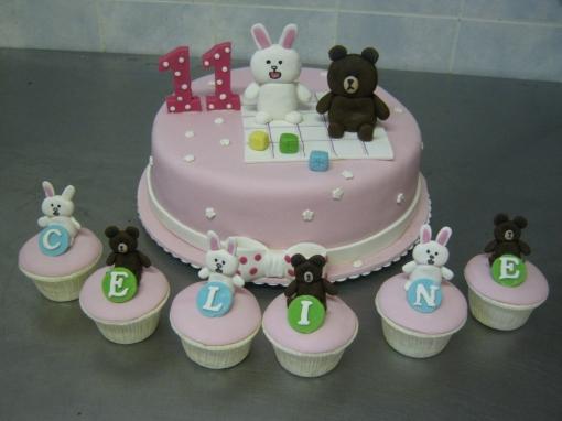 dort-detsky-figurky-marcipan-cupcake_nzjsi.jpg