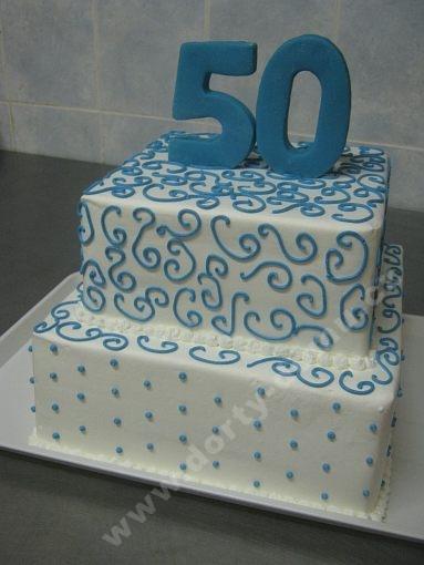dort-dvoupatrovy-ctverec-modry-dekor.jpg