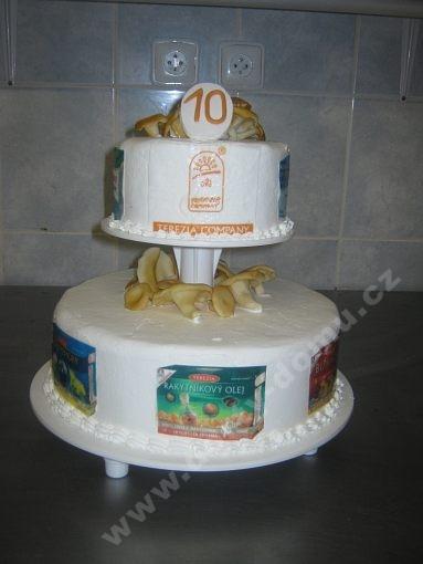 dort-dvoupatrovy-hliva-fotogragie.jpg