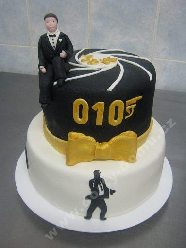 dort-dvoupatrovy-james-bond.jpg