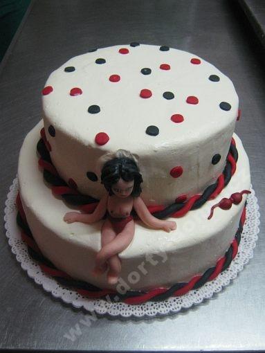 dort-dvoupatrovy-stripterka.jpg