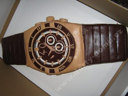dort-hodinky-dle-predlohy.jpg