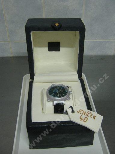 dort-hodinky-v-darkove-krabicce.jpg
