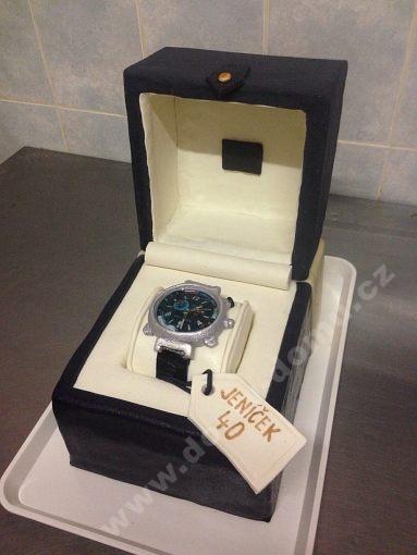 dort-hodinky-v-krabicce.jpg