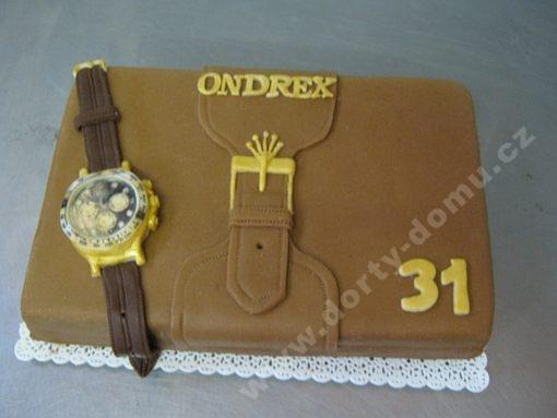dort-hodinky.jpg