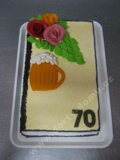 dort-kniha-marcipam-pullitr.jpg