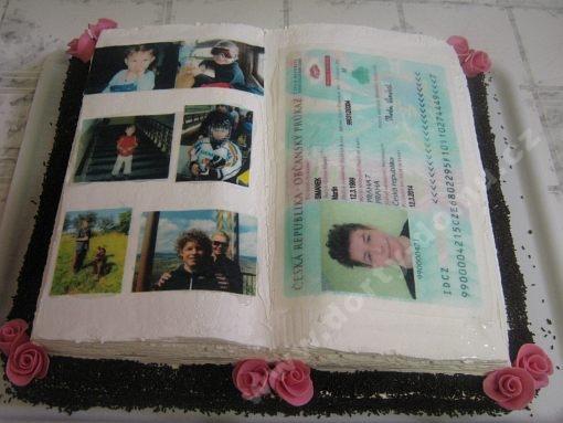 dort-kniha-obcansky-prukaz.jpg