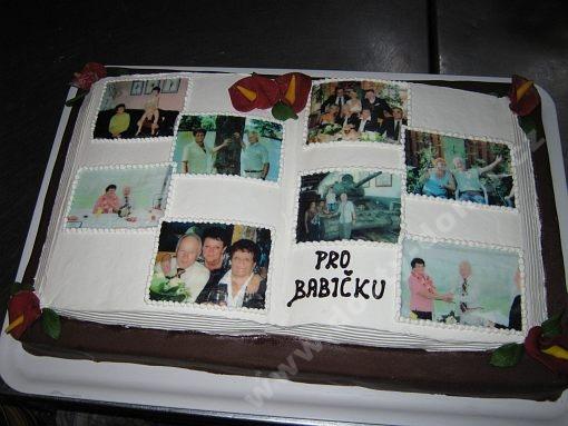 dort-kniha-s-fotografiemi.jpg