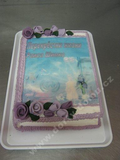 dort-kniha-zavrena-ruze-lila.jpg