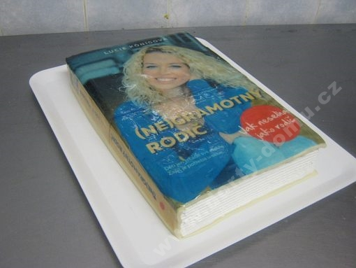 dort-kniha.jpg