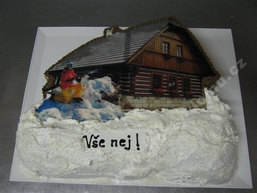 dort-kolaz-chalupa-snowbordista-jedly-tisk.jpg