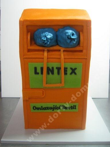 dort-kontejner-na-trideny-textil.jpg