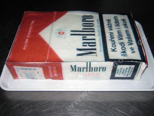 dort-krabicka-cigaret-marlboro-jedly-tisk.jpg