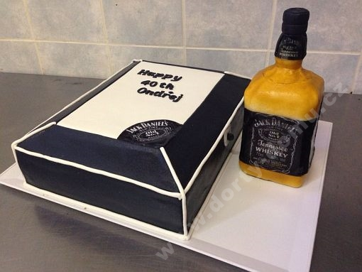 dort-lahev-whisky-darkova-krabice-maricpan.jpg