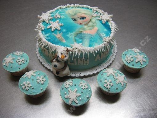 dort-ledove-kralovstvi-cupcake.jpg