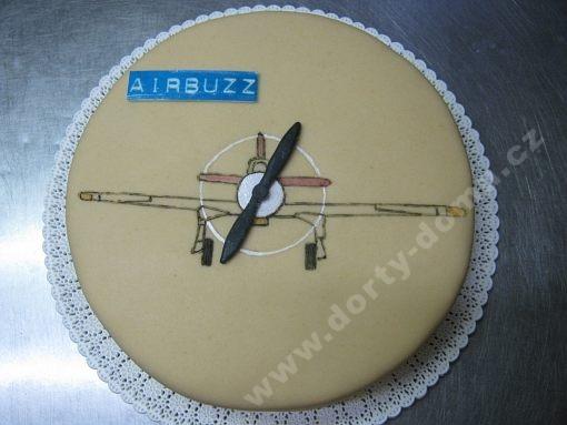 dort-letadlo-airbuzz.jpg