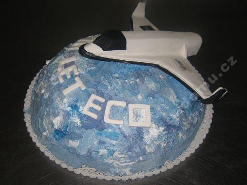 dort-letadlo-nad-zemi.jpg