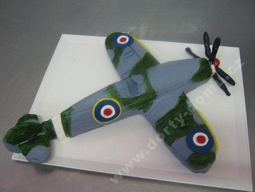 dort-letadlo-vojenske.jpg