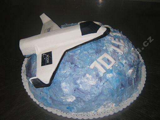 dort-letadlo-zemekoule.jpg