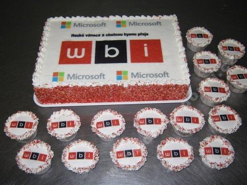 dort-logo-jedly-tisk-cupcake.jpg
