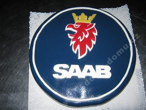 dort-logo-saab-z-marcipanu.jpg