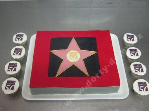 dort-logo-v-maricpanu-s-cupcakes.jpg