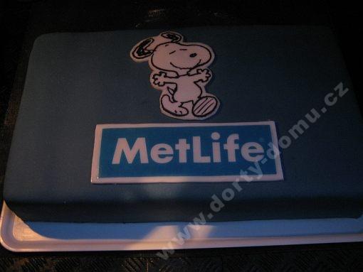 dort-marcipan-logo-jedly-tisk.jpg
