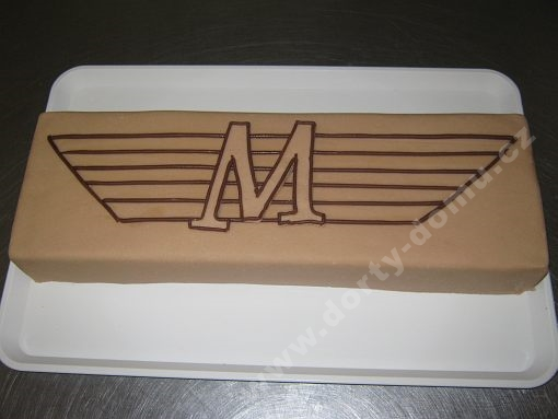 dort-marcipan-logo.jpg