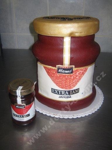 dort-marmelada-sklenice.jpg