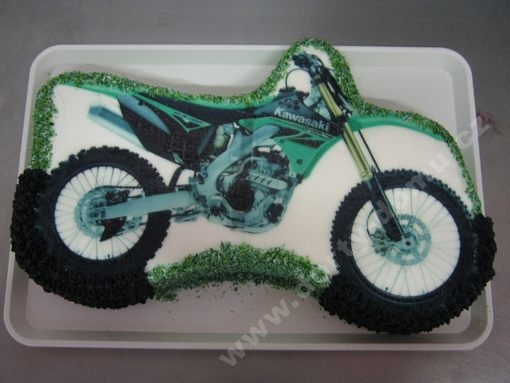 dort-motorka-poloplasticka-zelena.jpg