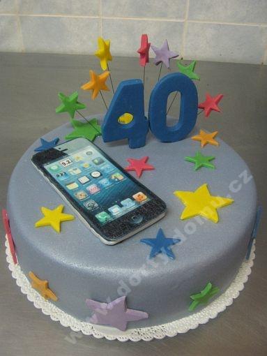 dort-narozeninovy-iphone.jpg