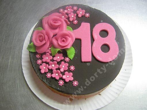 dort-narozeninovy-s-cokoladovu-a-marcipanovymi-ruzemi.jpg