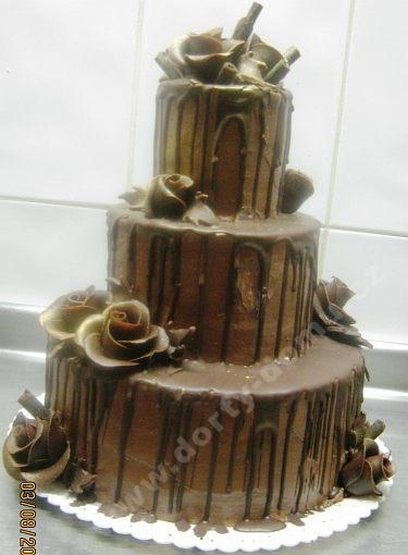 dort-narozeninovy-tripatrovy-cokolada-exkluzive.jpg