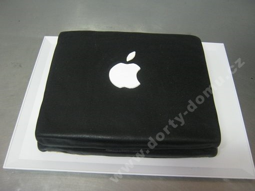 dort-notebook-apple-marcipan.jpg