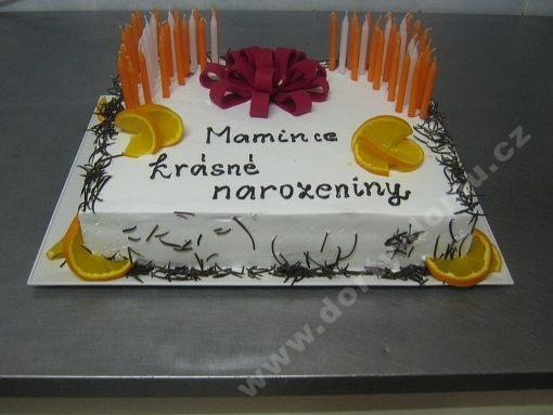 dort-obdilnek-mamince-k-narozeninam.jpg