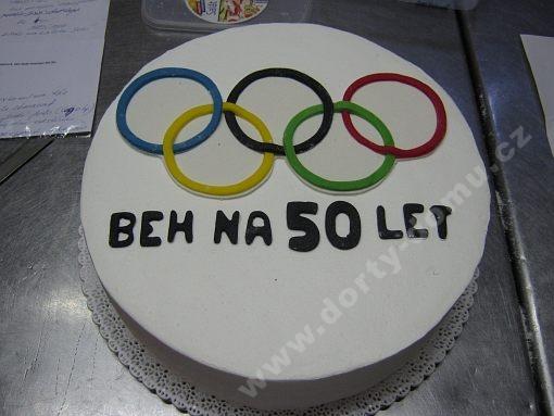 dort-olympijske-kruhy.jpg