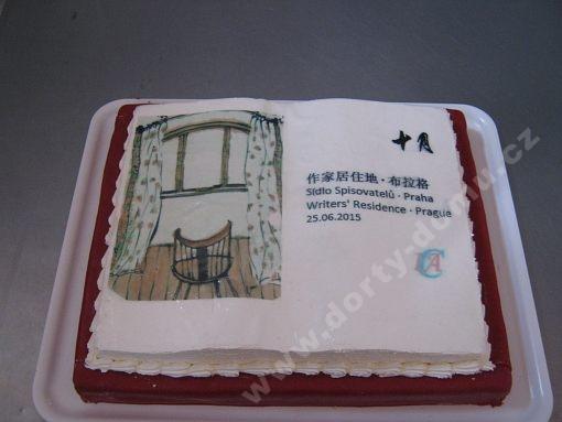 dort-otevrena-kniha.jpg