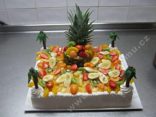 dort-ovoce-exotika.jpg