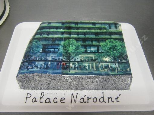 dort-palace-narodni-jedly-tisk.jpg