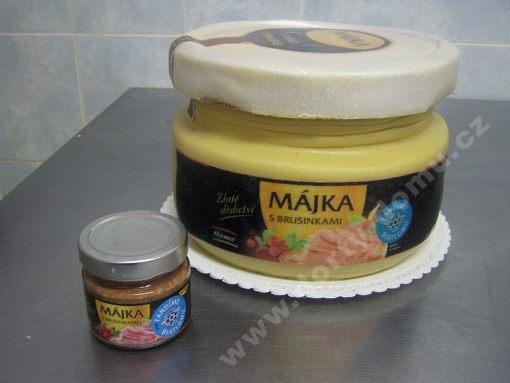 dort-pastika-majka.jpg
