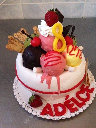 dort-pohar-zmrzlina.jpg